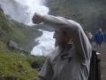 2008_noruega_20110812_1395675124.jpg