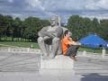 2008_noruega_20110812_1462559064.jpg