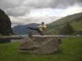 2008_noruega_20110812_1741888763.jpg