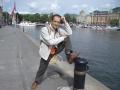 2008_suecia_20110812_1757943929.jpg