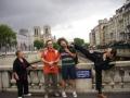 2009_paris_20110812_1242306818.jpg