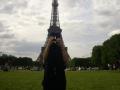 2009_paris_20110812_1907876835.jpg