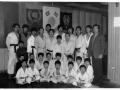 Corea-1_petit