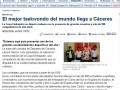 prensa_copa embajador 06